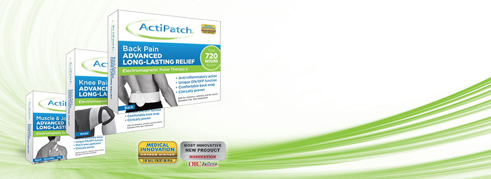 ActiPatch.com-Slider-3-2015-01-1
