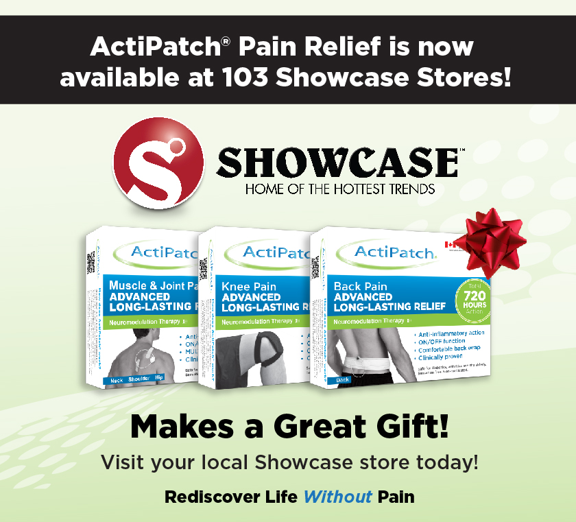 ActiPatch CA Showcase EMAIL 11-24-15-01